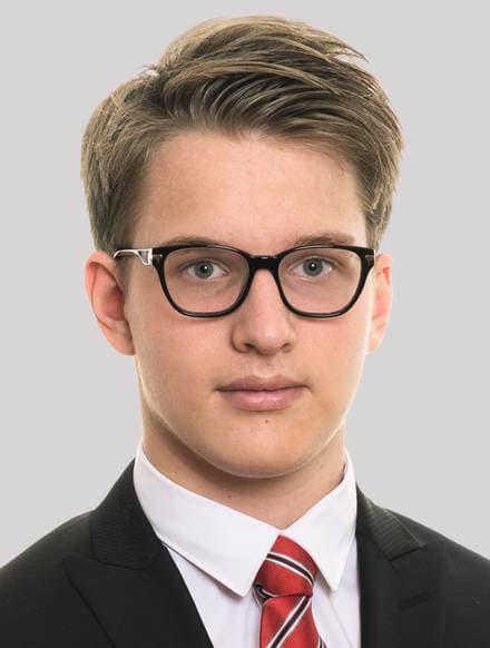 Finn Jantschge