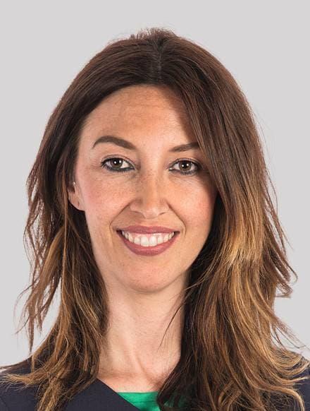 Debora Ceretto