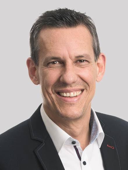 Gilbert Szabo