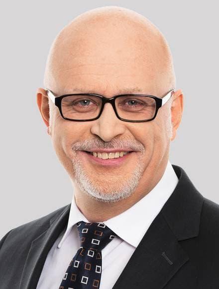 Patrick Lohri