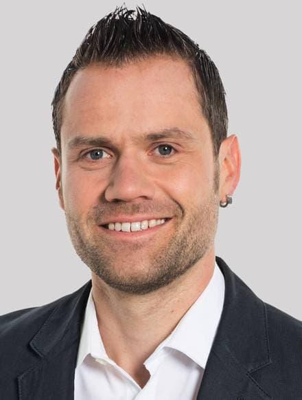 Peter Seewer