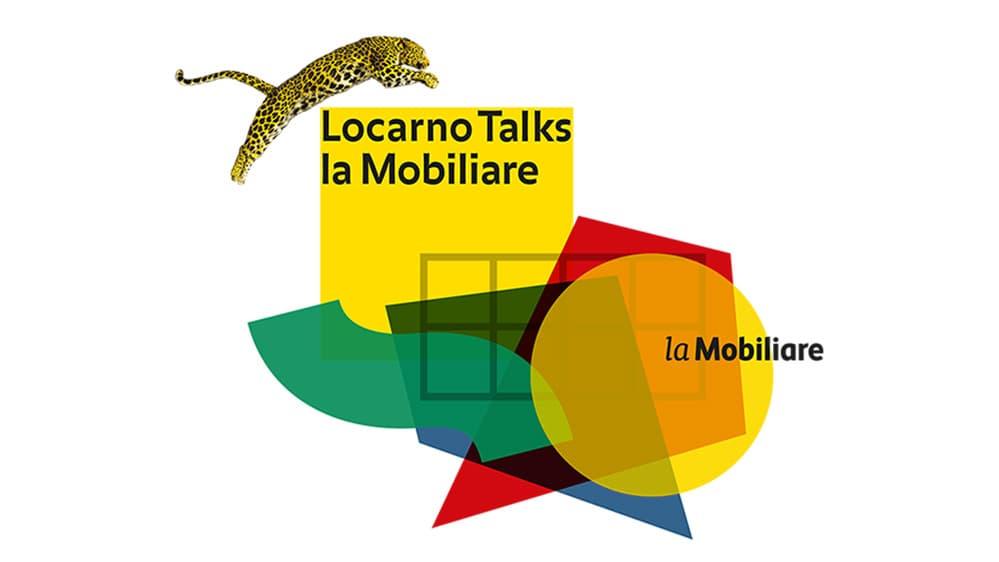 Locarno Talks la Mobiliare
