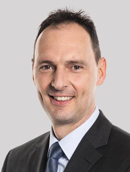 Philipp Weisser