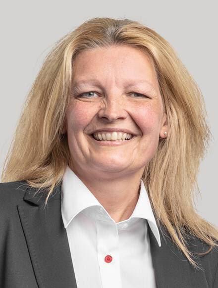 Cornelia Stuber-Nolfo