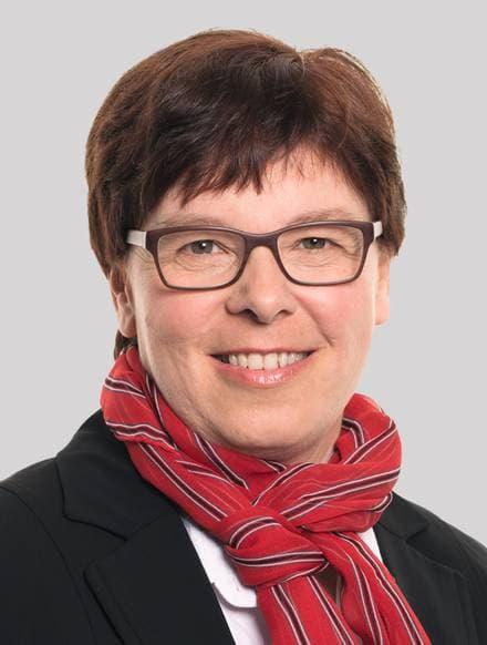 Edith Jäggi