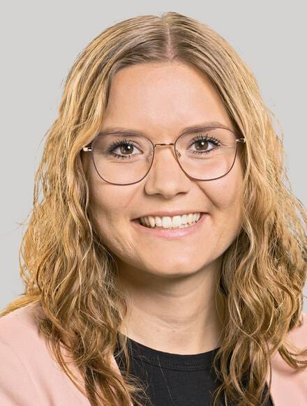 Jana Boschung