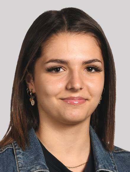 Portrait Elia Celikbilek