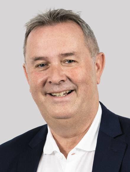 Roland Lüthi