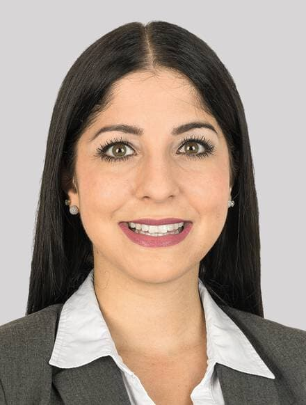 Rosalba Secli
