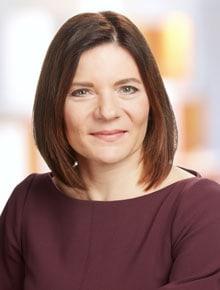 Portrait Nathalie Bourquenoud