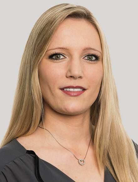 Seraina Gassmann