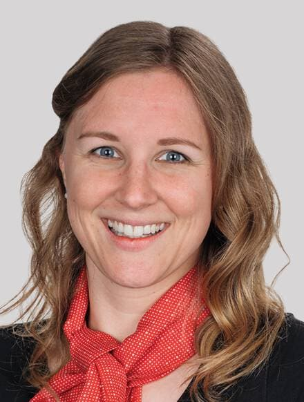 Angela Bösch