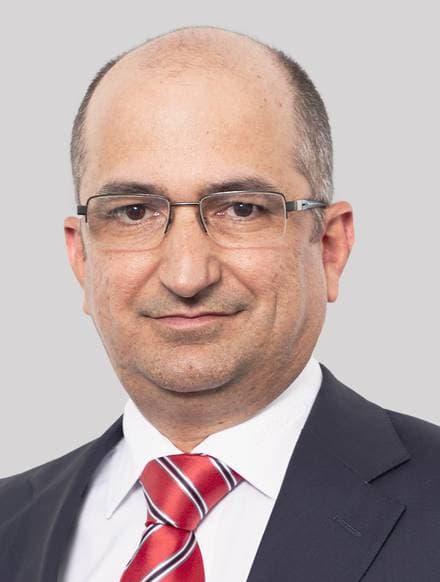 Antonio Herrera