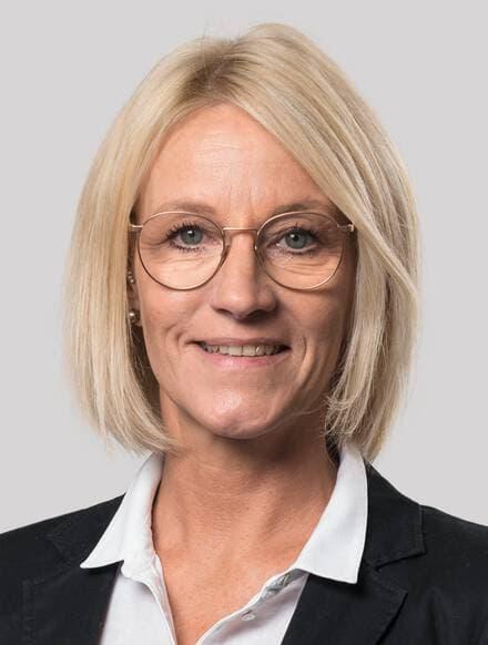 Ulrike Probst