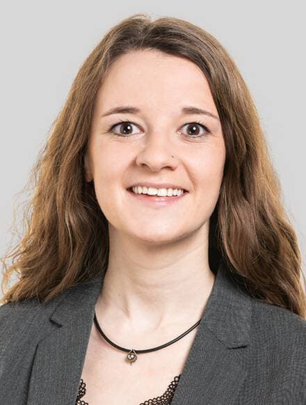 Camille Pellet