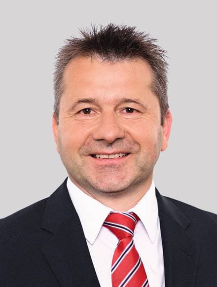 René Stalder