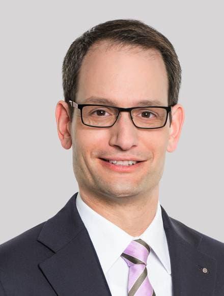 Michael Hackl