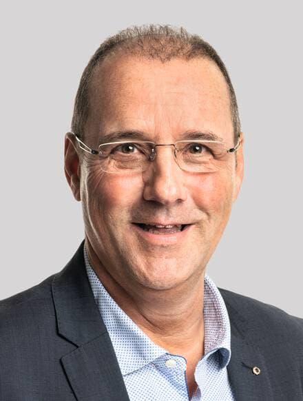Alberto Zoboli