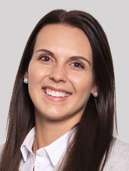 Marina Mani