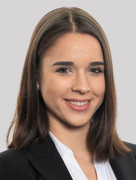 Sara Obradovic