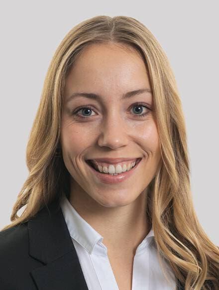 Daniela Bütikofer