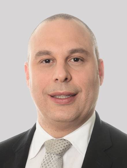 Daniele Bernardazzi
