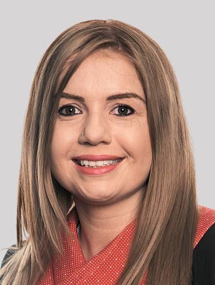 Michaela Birri