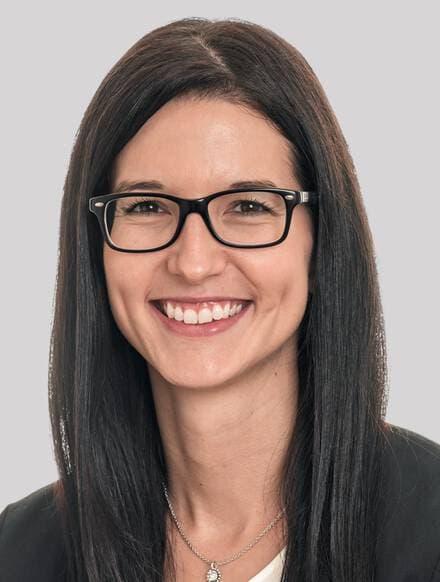Stefanie Weber