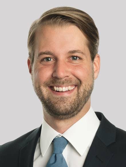 Flavio Willimann