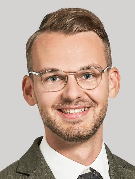 Sebastian Jermann