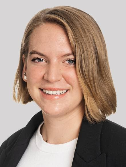Saskia Betschart
