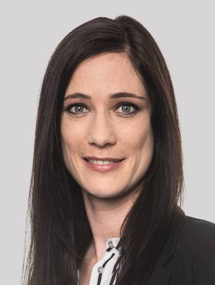 Tatjana Wagner