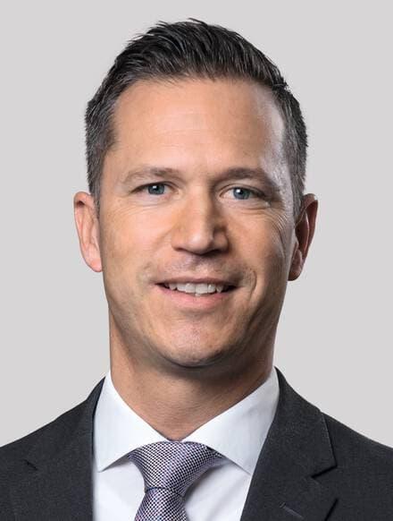 Peter Zettel