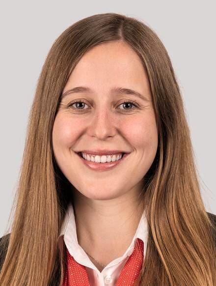 Simona Baumann