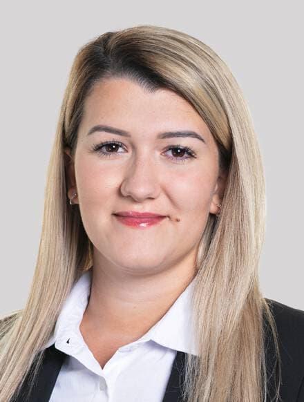 Megi Malsori