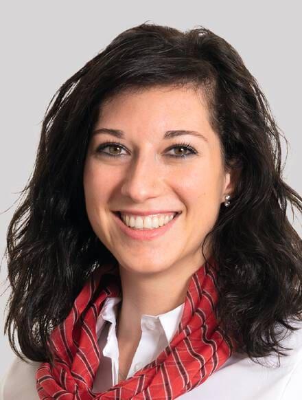 Alessia Kunz