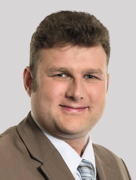 Simon Schär