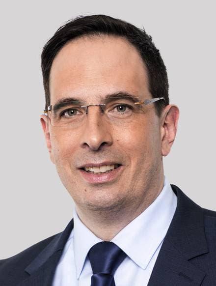 Marco Nobile