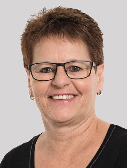Patricia Duc