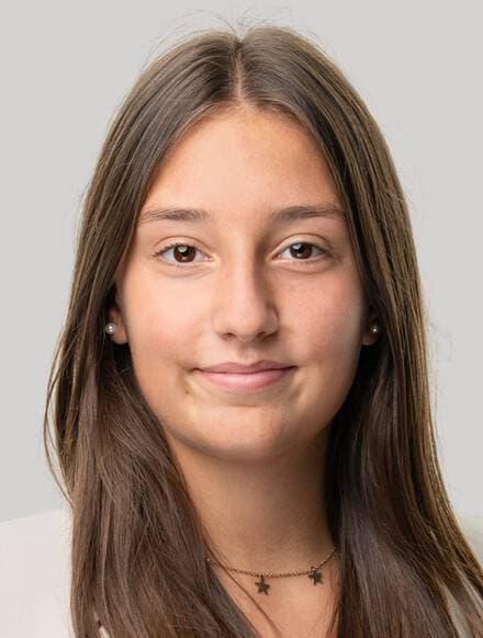 Laura Limardi
