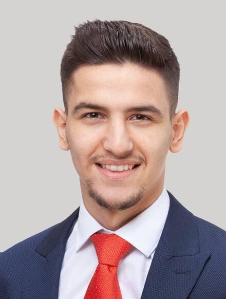 Edison Krasniqi