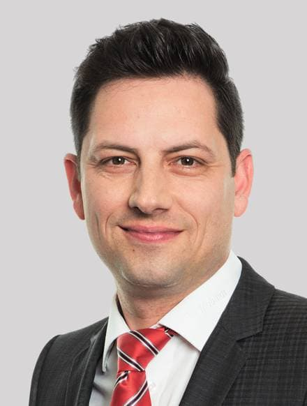 Manuel Gasser