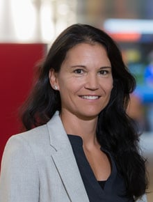 Portrait Nathalie Hertig