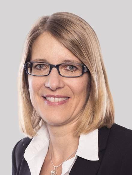 Veronika Gisler