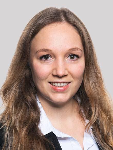 Chiara Moser