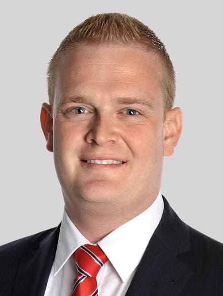 Stefan  Reichert