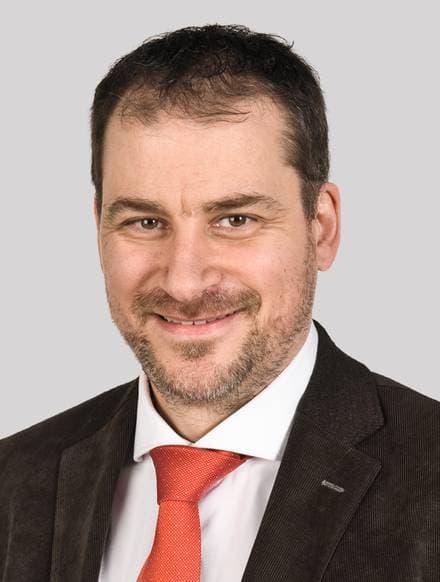 Adrian Zoppè