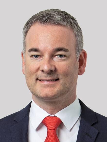 Stefan Sidler