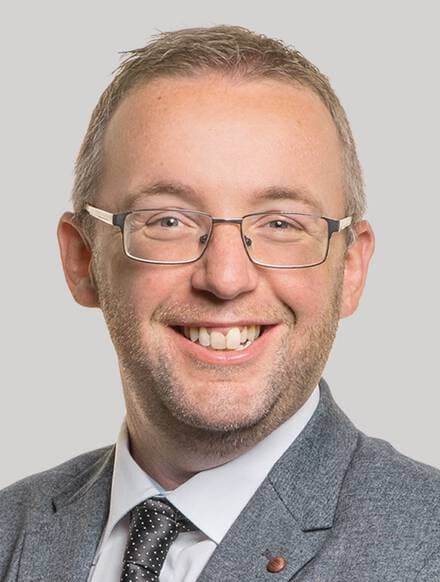 Raphael Roulin