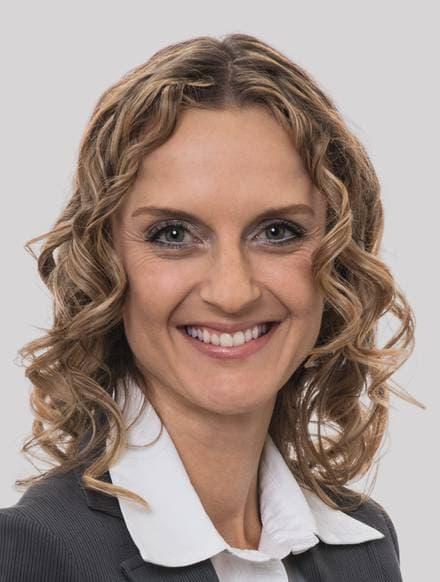 Andrea Meier